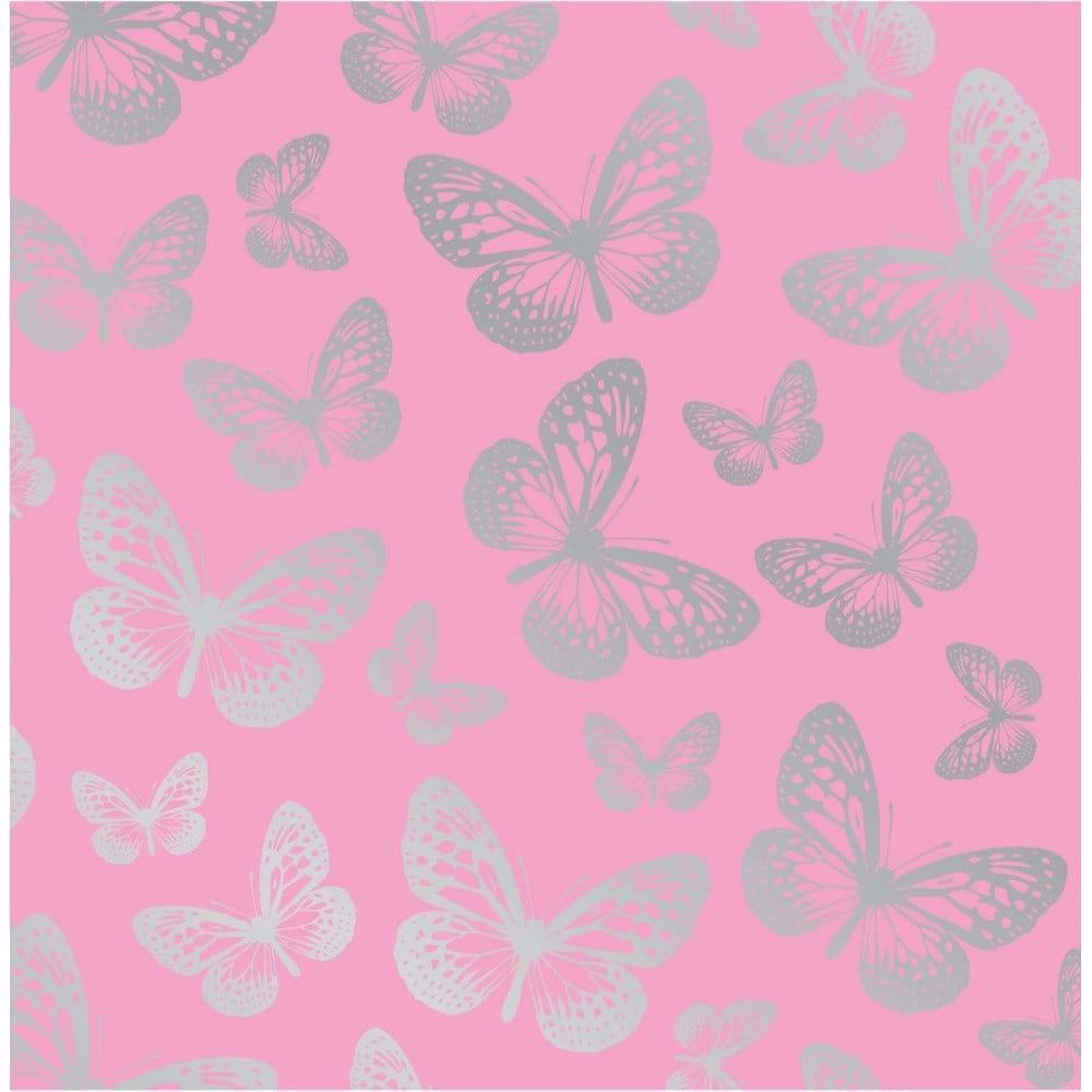 Permalink to Wonderful Pink Wallpaper For Walls