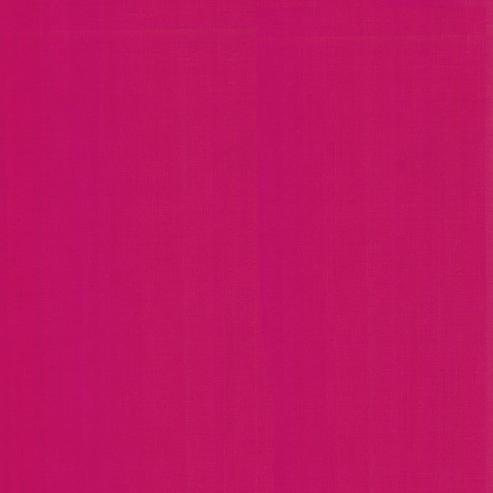 caselio Bright Fuschia Plain Wallpaper Hot Pink (54784322) - Wallpaper from I Love Wallpaper UK
