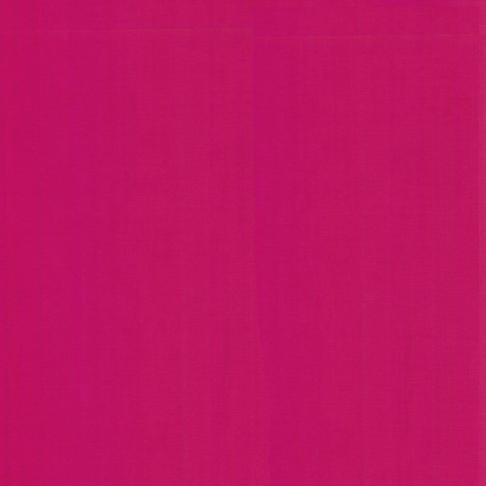 I Love Wallpaper Free Delivery code : caselio Bright Fuschia Plain Wallpaper Hot Pink (54784322) - Wallpaper from I Love Wallpaper UK