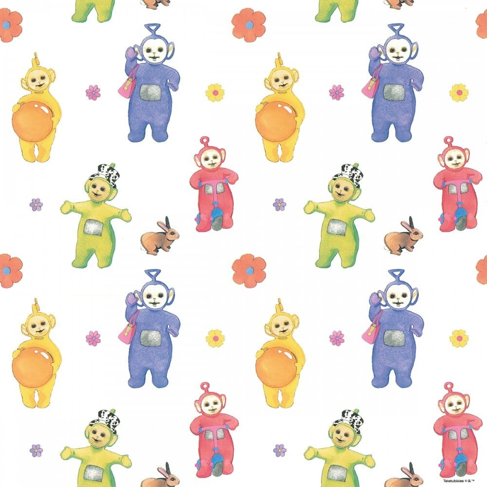 teletubbies wallpapers 25 wallpapers � art wallpapers