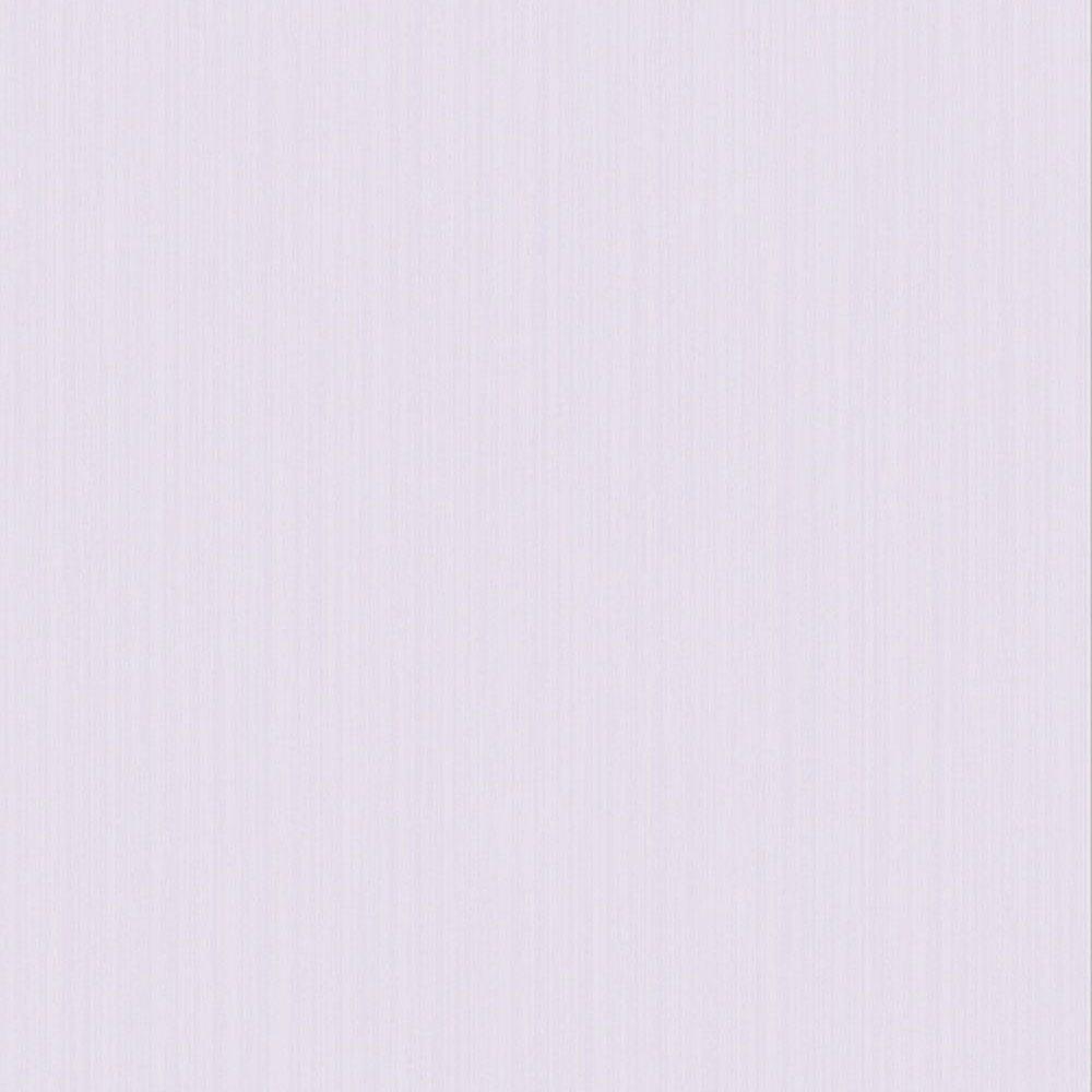 Diamond Plain Wallpaper Lilac