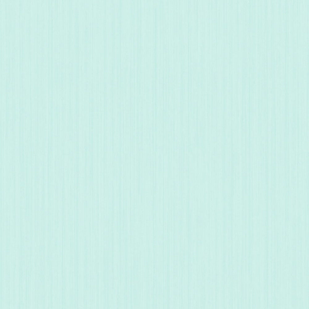 Diamond Plain Wallpaper Mint