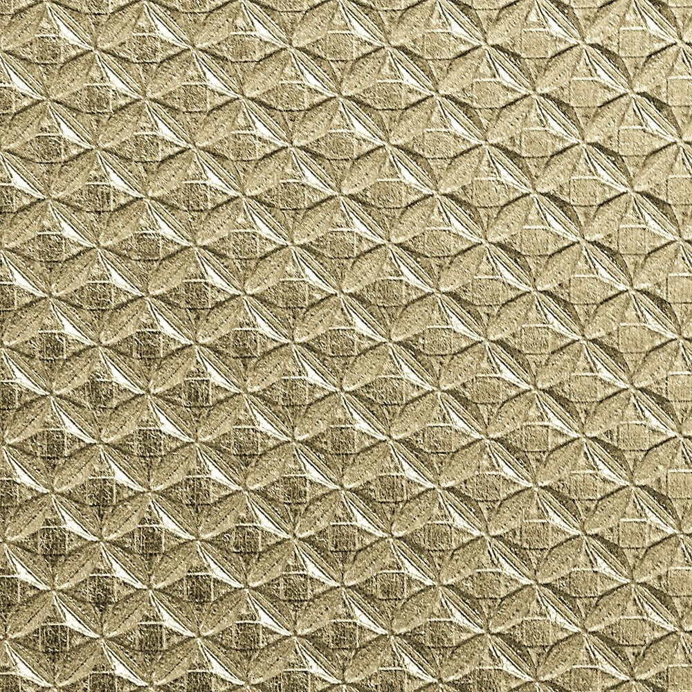 Kylie Minogue Diamond Texture Wallpaper Metallic Gold 709005