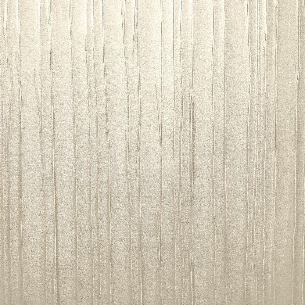 Kylie Minogue Esther Texture Wallpaper Ivory 709010