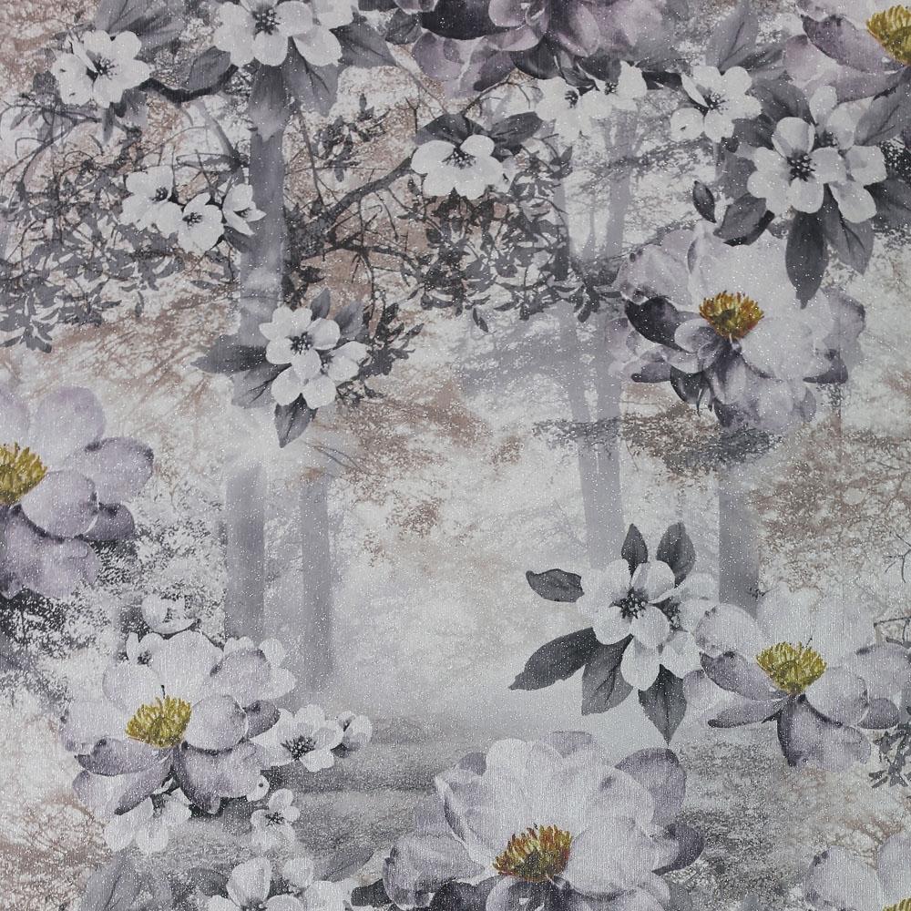 Top Arthouse Wallpaper Trend Details @KoolGadgetz.com