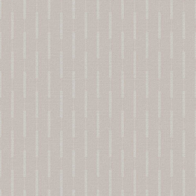Arthouse Imagine Sparkle Glitter Wallpaper Taupe (888403)