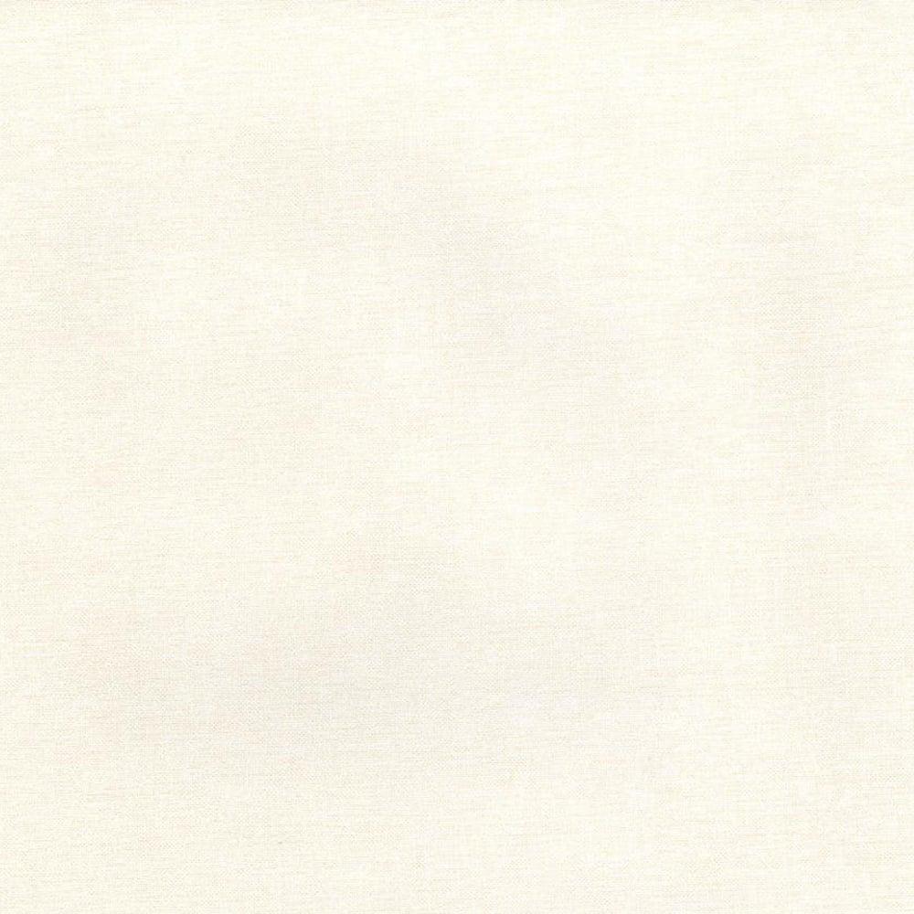 Muriva Jasmine Texture Plain Wallpaper Ivory 103507