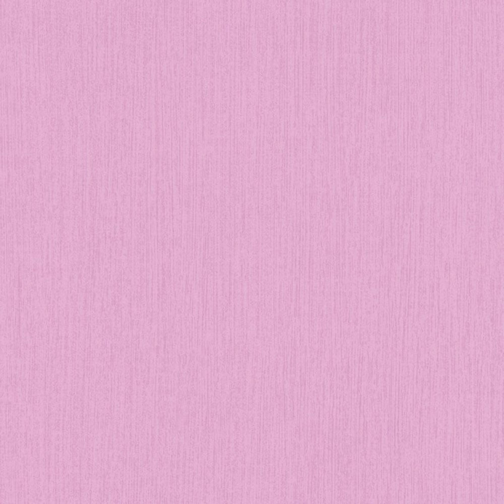 Rasch just me plain textured wallpaper pink 286892 for Bright pink wallpaper uk