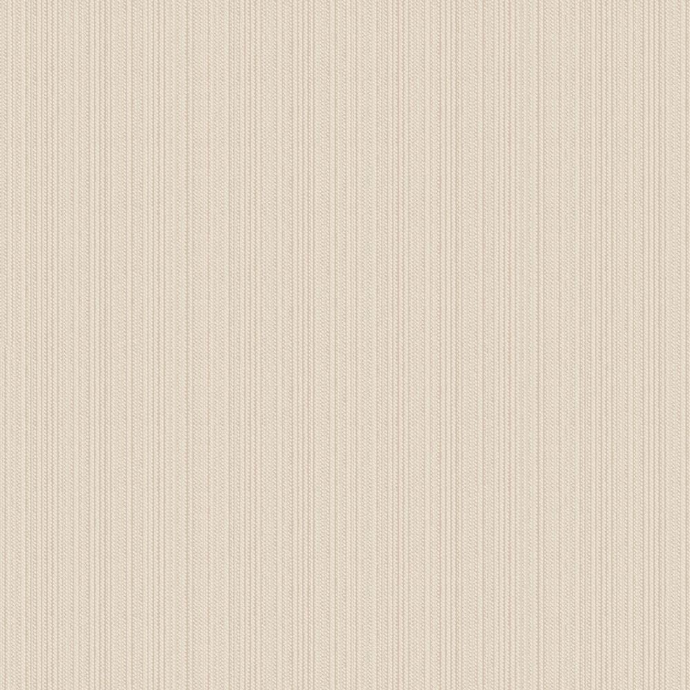 Holden Decor K2 Rico Texture Wallpaper Linen Neutral