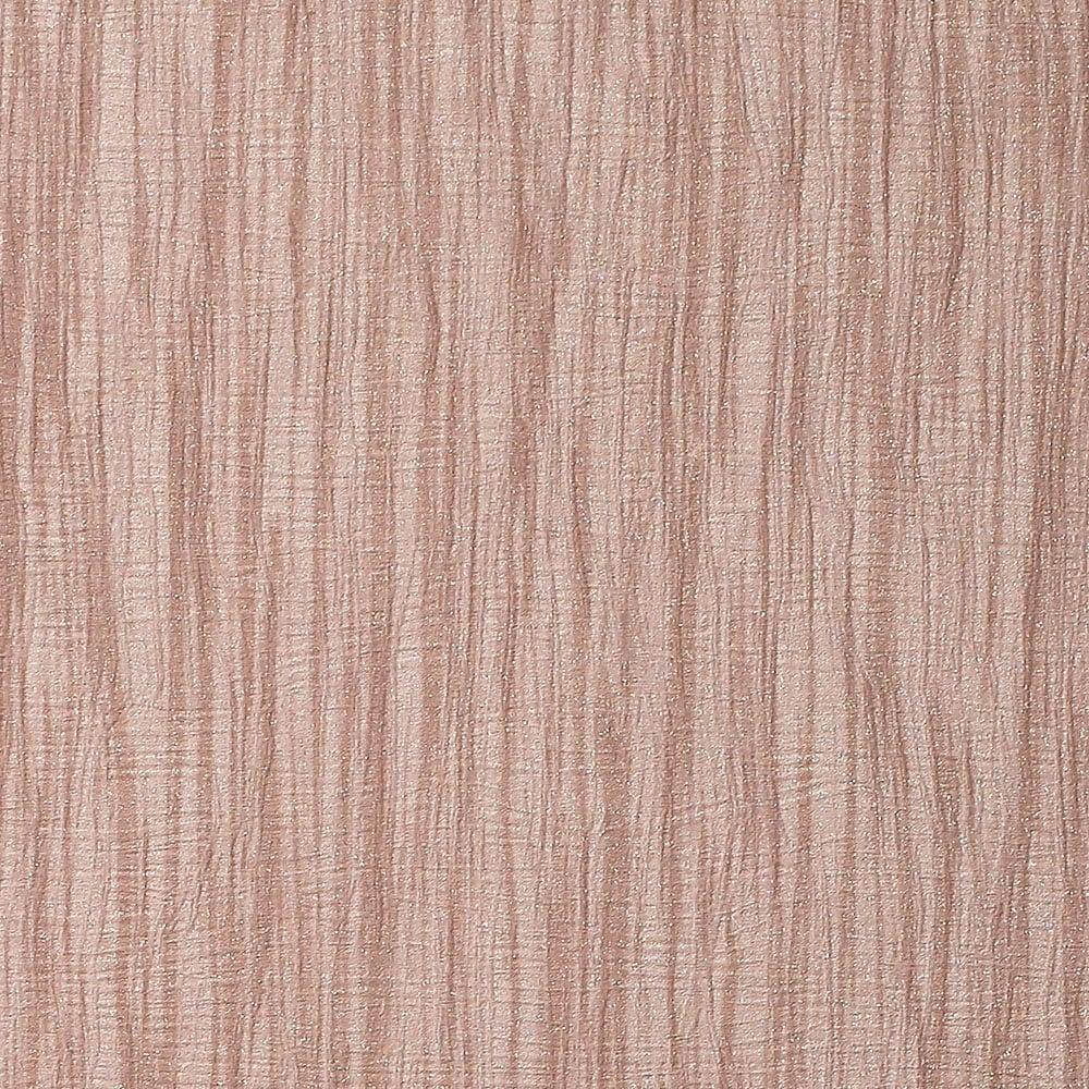 Milano 4 Plain Wallpaper Rose Gold M95598