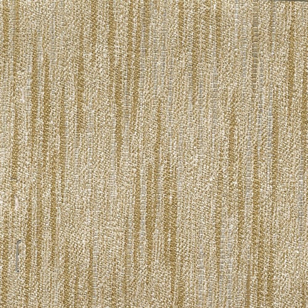 Texture Plain Glitter Wallpaper Gold M95556