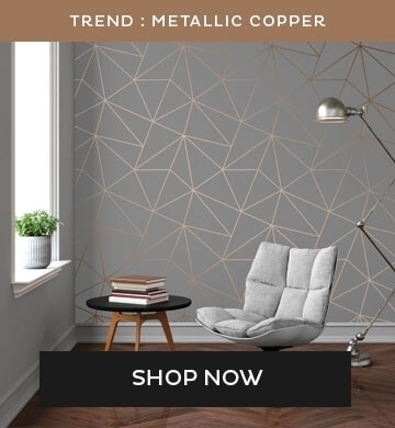 Wallpaper Plain Patterned Amp Feature Wallpaper At I Love
