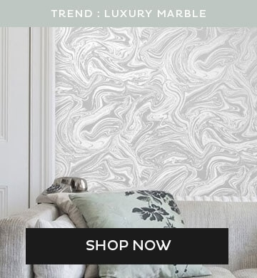 Wallpaper Plain Patterned Feature Wallpaper At I Love