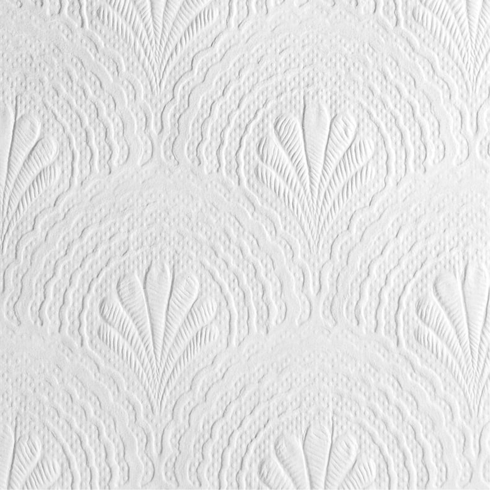 ... Paintable Wallpaper   Smooth U0026 Textured | Burke Décor U2013 BURKE DECOR ...