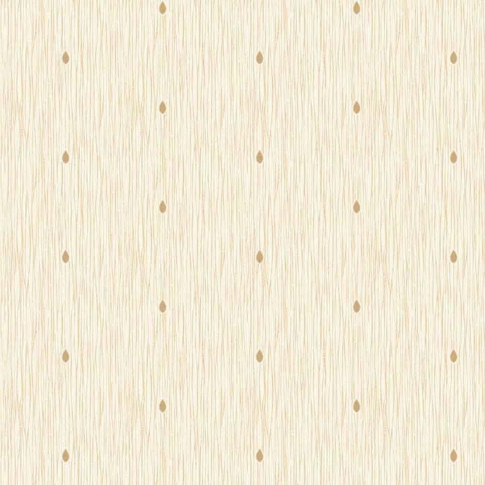 Fine Decor Richmond Teardrop Textured Glitter Wallpaper