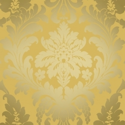 Mustard Wallpaper Mustard Wallpaper Designs I Love Wallpaper