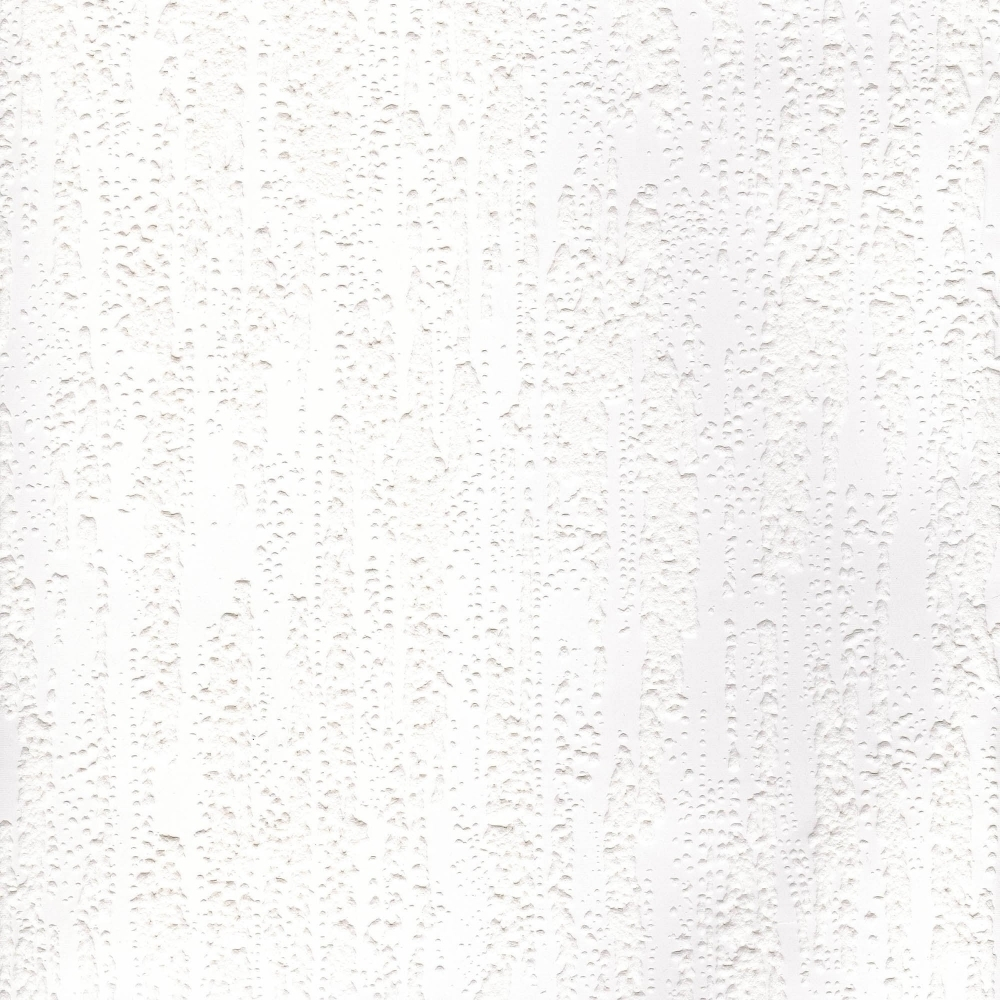 Fine Decor Supatex Luxury Textured Vinyl Wallpaper White ...