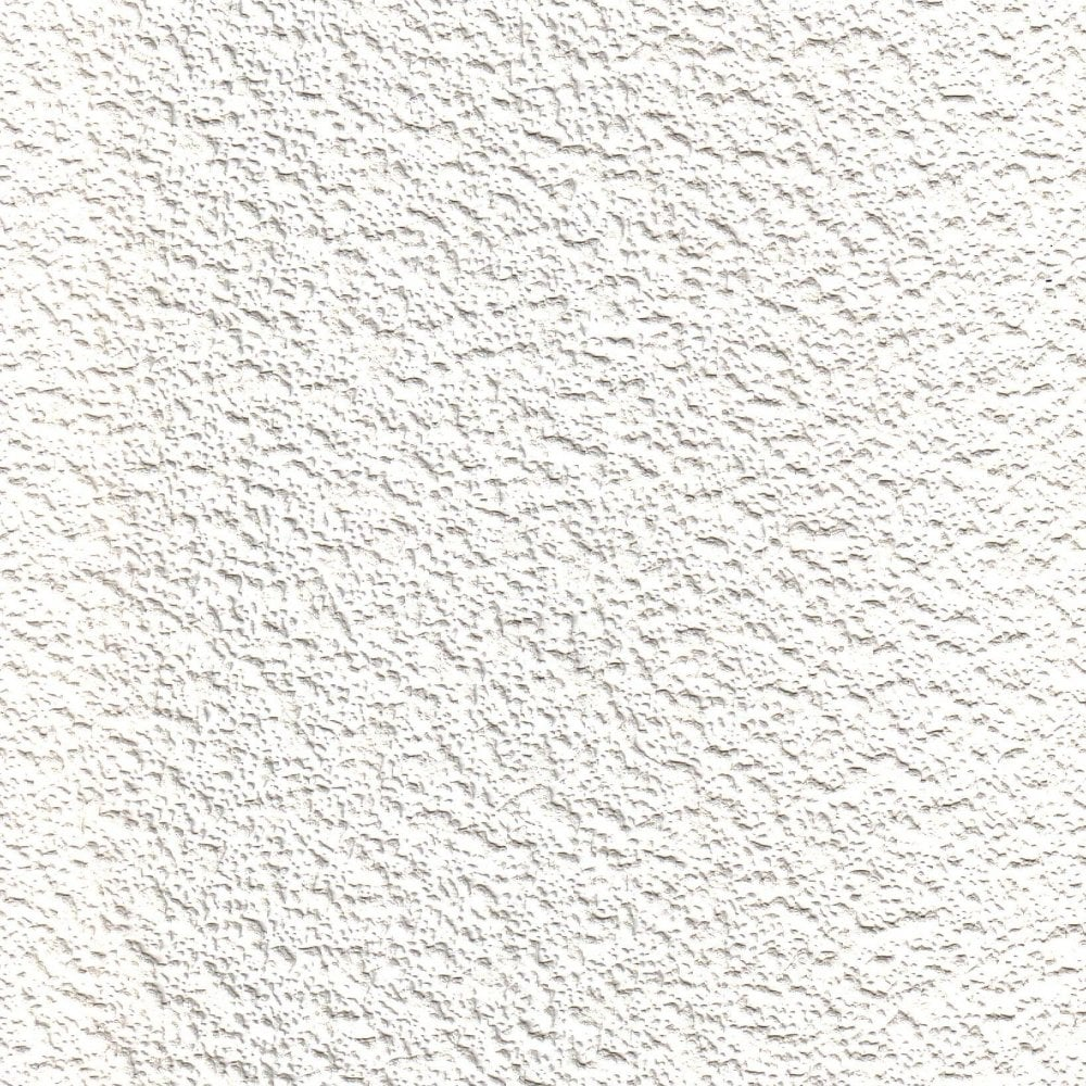 pure white wallpaper  Fine Decor Supatex Stipple Pure White Textured Paintable Wallpaper ...