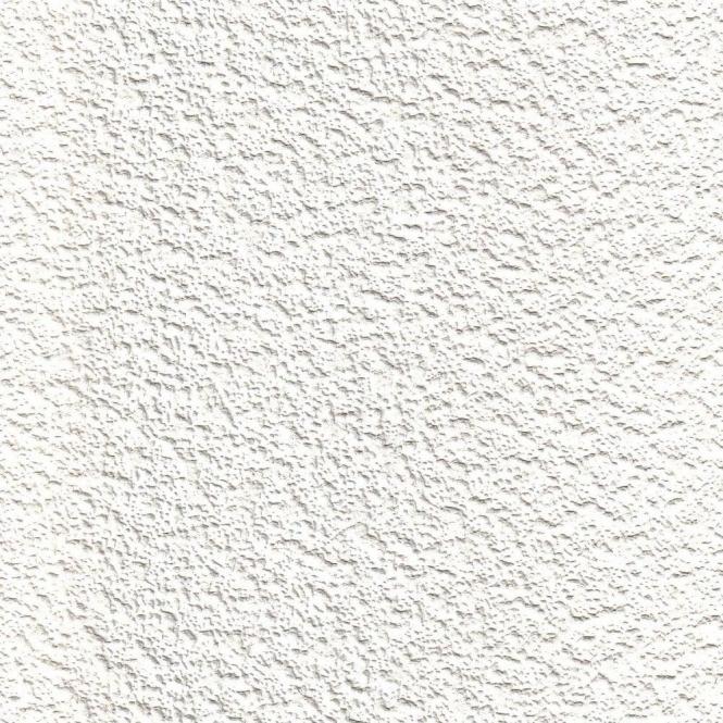 Fine Decor Supatex Stipple Pure White Textured Paintable Wallpaper 21512