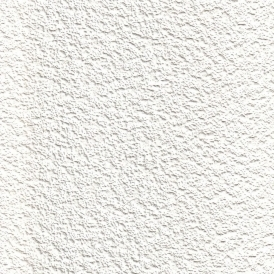 Supatex Stipple Pure White Textured Paintable Wallpaper (21512)