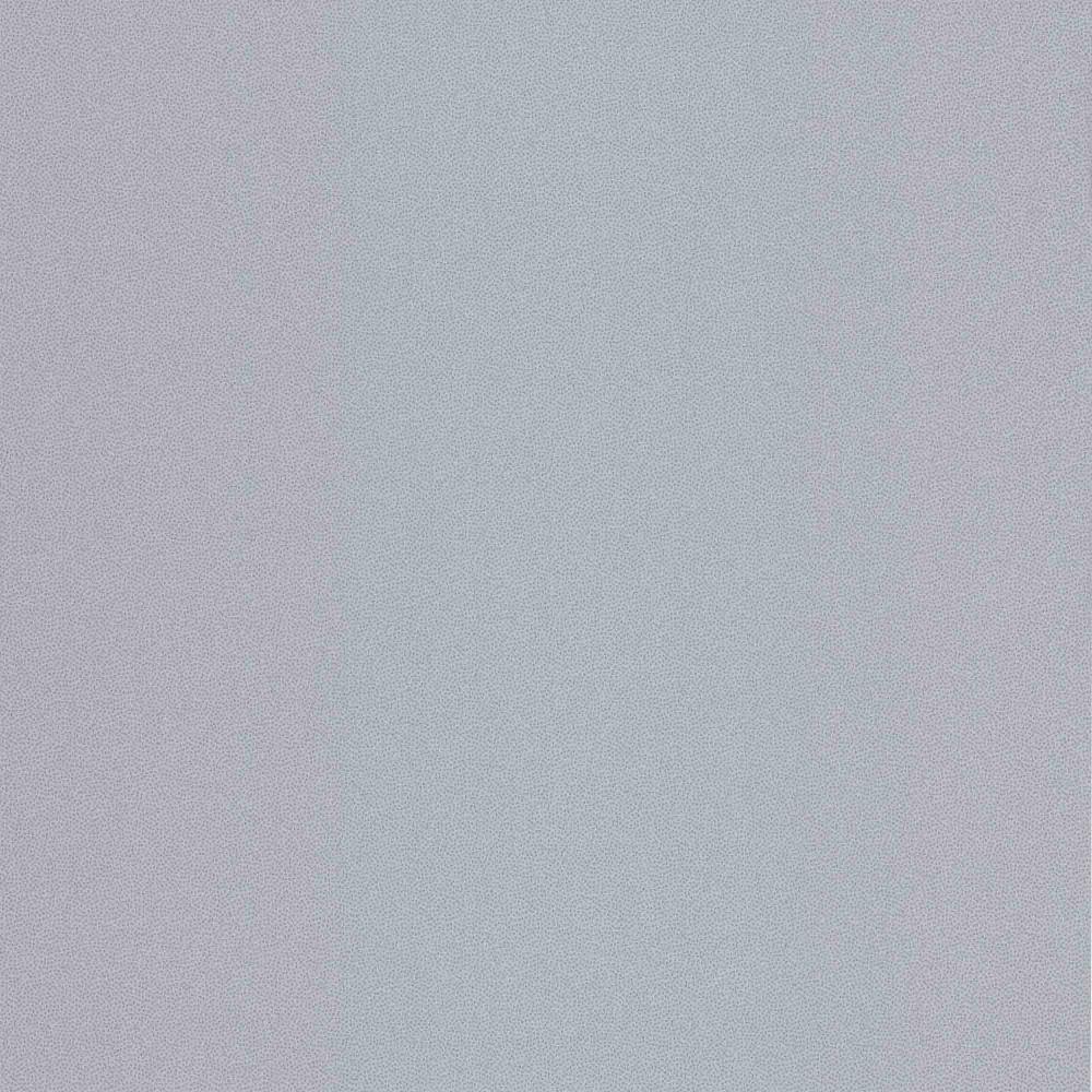 Decorline Vision Lupus Texture Wallpaper Silver Dl22839